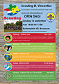 Flyer-open-dag-scouting