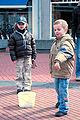 20080329_103755_bl.JPG