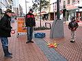 20080329_104202_cw.jpg