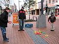 20080329_104204_cw.jpg