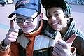 20080329_105104_bl.JPG