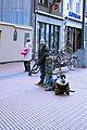 20080329_111852_bl.JPG