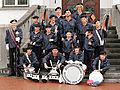 2008-06-07 11-46-36 - IMG_2890_bl.jpg