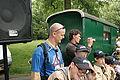 2008-06-07 12-37-42 - IMG_3225_rb.jpg