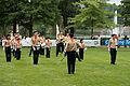 2008-06-07 13-05-18 - IMG_3249_rb.jpg