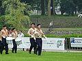 2008-06-07 13-13-52 - P1000566.jpg