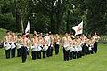 Album: Scoutingband De Schouw