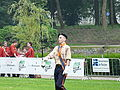2008-06-07 13-22-14 - P1000574.jpg