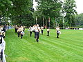 2008-06-07 13-34-17 - P1000588.jpg