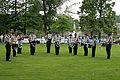 2008-06-07 13-58-25 - IMG_2986_bl.jpg