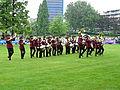 2008-06-07 16-12-31 - P1000761.jpg