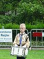 2008-06-07 16-31-09 - P1000798.jpg