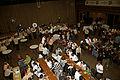 2008-06-07 17-42-43 - IMG_3799_rb .jpg