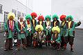 Album: Carnaval 2009