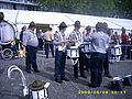 20090606_1117_DSCI0026.jpg