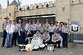 Album: Landelijk Scoutingband Concours 2009