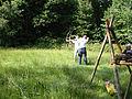 20090613_1741_PICT0105.jpg