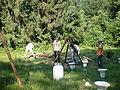 20090613_1753_PICT0110.jpg