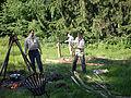 20090613_1758_PICT0112.jpg
