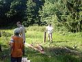20090613_1758_PICT0113.jpg