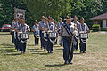 Album: Landelijk Scoutingband Concours 2010