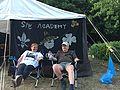 2015-07-18_20-59-43_IMG_0541.jpg