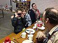2014-12-13_18-38-52_IMG_0597