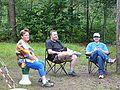 2014-07-13_14-38-57_2014-07-13_14-38-57_P1020271.jpg